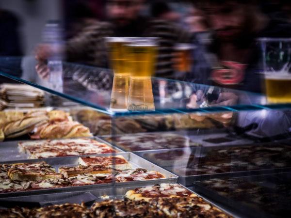 BW_paladozza_ristorazione_712722
