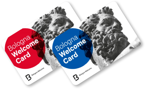 bologna_welcome_card