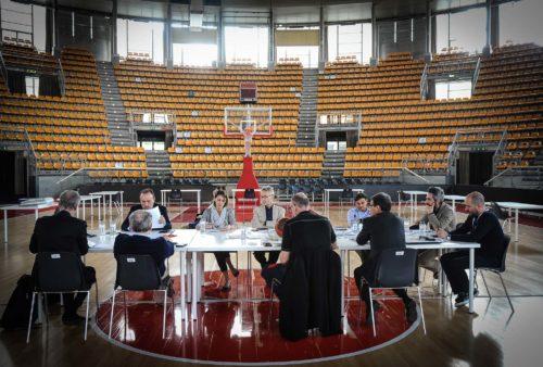 paladozza_museo-del-basket_MuBaXTC_7905