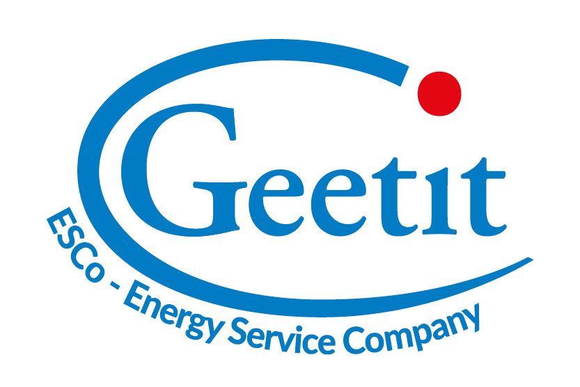 Logo geetit